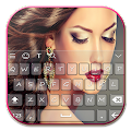 App My Photo Keyboard APK for Kindle