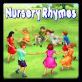 Free Kids Poems APK for Windows 8