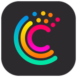 Color Phone Online PC (Windows / MAC)