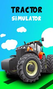 traktor simulator kostenlos online spielen