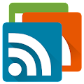 gReader | Feedly | News | RSS APK for Blackberry