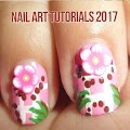 Free Download Nail Art Tutorials 2017 APK for Samsung