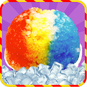 Game Snow Cones Mega Fun APK for Windows Phone