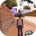 Guide V For GTA San Andreas