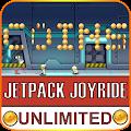 Cheats - Jetpack Joyride prank APK for Kindle Fire