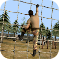 Elite Army Training Free APK for Bluestacks
