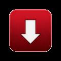 Free Download Video Downloader For All APK for Samsung