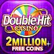 DoubleHit Casino