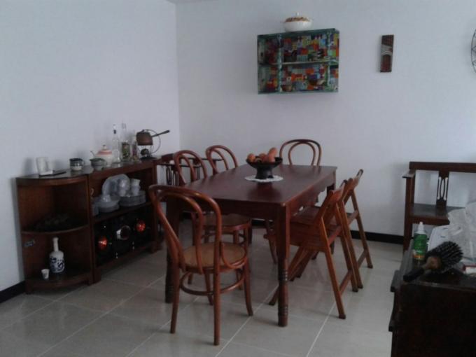 apartamento en venta envigado 585-2798