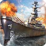 Warship Attack 3D For PC / Windows / MAC