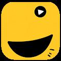 Video da ridere