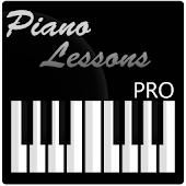 Free Download Keyboard Piano Chords Piano music Lessons PRO APK for Samsung