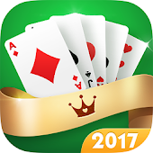 Solitaire: Super Challenges APK for Lenovo
