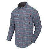 Рубаха GREYMAN - Helikon-Tex - серый