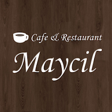 Cafe & Restaurant Maycil