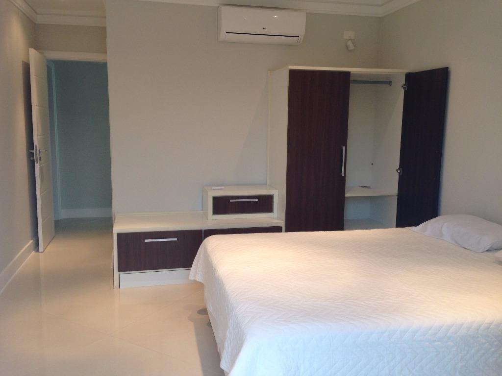 AMG Riviera - Casa 5 Dorm, Riviera de São Lourenço - Foto 17