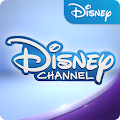 App Disney Channel apk for kindle fire