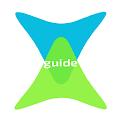 guide for xender APK for Bluestacks
