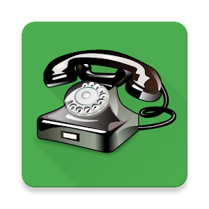 Old Rotary Dialer Pro For PC / Windows 7/8/10 / Mac – Free Download