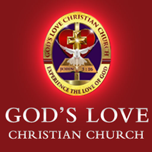 Download 2 God's Love For PC Windows and Mac