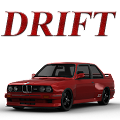 Real Drift: Turbo Racer APK baixar