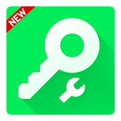 App Game Killer GO Prank version 2015 APK