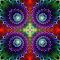 spiral35-cal2.png