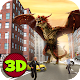 Smashy Dragon City Rampage 3D