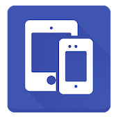 Download  Smartphone Compare by Specout  Apk