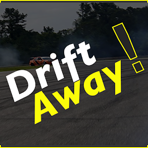 Download Drift Away For PC Windows and Mac