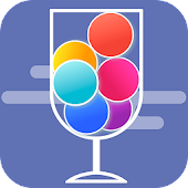 Download Drops The Balls APK to PC