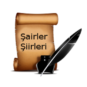 Download Şairler ve Şiirleri For PC Windows and Mac