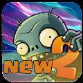 tricks:Plants vs Zombies 2 APK for Bluestacks