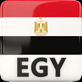 Egypt News APK for Lenovo