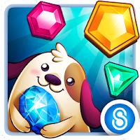 Jewel Mania: Mystic Mountain For PC (Windows And Mac)