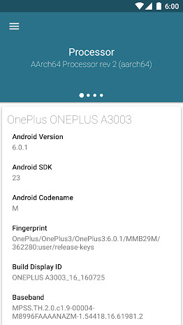 Kernel Adiutor 0.9.4.1 (ROOT) Final [Donate / Patched] APK
