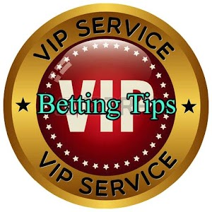 Betting Vip Tip