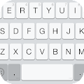 App Emoji Keyboard 7 6.7 APK for iPhone
