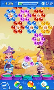 Bubble-Witch-2-Saga 5