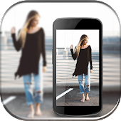 Download Picture in Picture Camera APK on PC