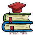 App Study Tips APK for Kindle