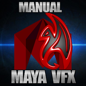 kindle fire user manual free download