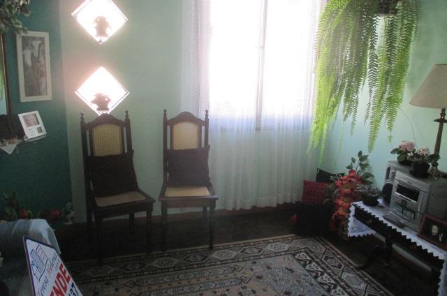 Apto 3 Dorm, Navegantes, Porto Alegre (AP0505) - Foto 3