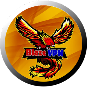 Download blaze vpn For PC Windows and Mac