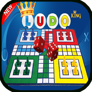 Download free Ludo King New for PC on Windows and Mac