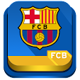 FC Barcelon.. file APK for Gaming PC/PS3/PS4 Smart TV