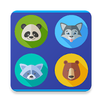 Memory Game For Kids For PC (Windows And Mac)