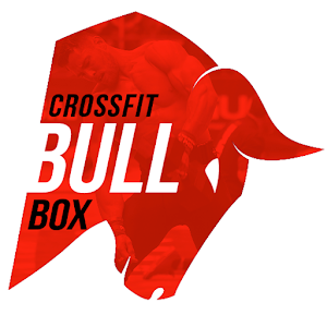 Download BullBox For PC Windows and Mac