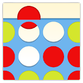 Download Four in a Row Puzzles APK on PC
