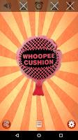 Screenshot of Whoopee cushion (fart-machine)
